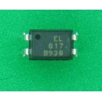 China Original New 5V IC Electronic Components EL817 for Computer terminals, Registers, copiers wholesale