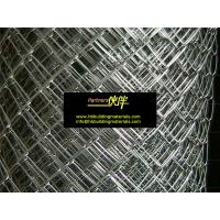 China Fencing supplier Chain link fence for sale Chain Link Fencing Chain Link Fence prices wholesale