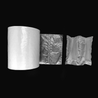 China 300m Per Roll  Air Pillow Packaging wholesale