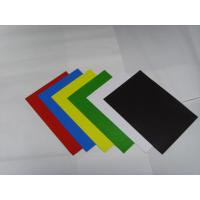 China Rubber Magnet Sheet wholesale
