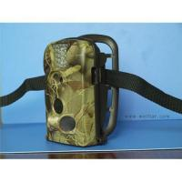 China 5,12MP Stealth Trail Camera 6 months battery life wholesale