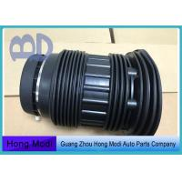 China Air Spring Suspension For Porsche 970 Air Suspension Shock 97033353311 wholesale