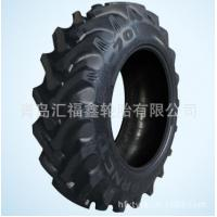 Quality agricultural tyre 18.4-42 for sale