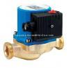Buy cheap Circulator Pumps (FRS20-60 B 150) from wholesalers