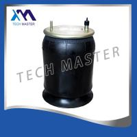 China Gas-Filled Air Bag for Contitech 4159NP03 Rubber Phoenix Air Suspension Truck Parts wholesale