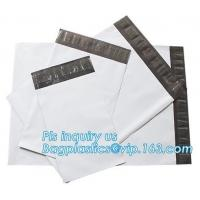 China courier mail bags ,poly bag mailer,custom mailer bag, ems courier envelope packaging mail bag, Courier Mailing Bags Poly wholesale