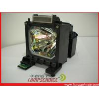 Quality projector lamp NEC MT60LPS for sale
