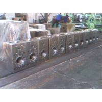 China sell F series Mud pump mould and spare parts wholesale