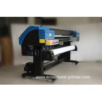 China 7702 Series Exihibition Graphics Epson Dx7 Printer High Performance wholesale