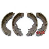 Buy cheap Brake Shoe Set 43153-SM4-A01 fits Honda Accord crv civic rear Genuine Japanese from wholesalers