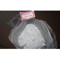China Pure Testosterone Steroid Enanthate Raw Powder for Male Enhancement and Bodybuilding wholesale