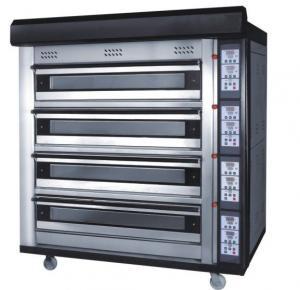China Food Cake Production Machine , Cake Making Machine Mixing Flour Water wholesale