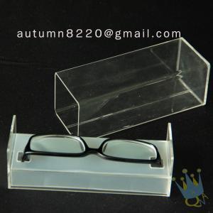 China BO (32) acrylic gift case wholesale