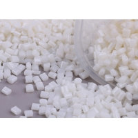 China High Flow Injection Molding MP211 ABS Plastic Raw Material on sale