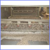 China Sunflower seed husk shelling machine, Sunflower seed shell removing machine wholesale