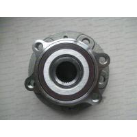 China 8J0598625 1T0498621 Automobile Wheel Hub , SKODA - OCTAVIA Wheel Hub Bearing wholesale