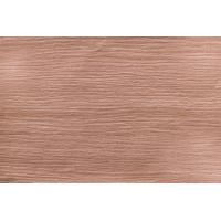 China Wear Resistant Decorative Base Paper Classic Wood Grain For Office Furniture wholesale