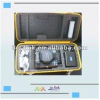 Buy cheap 3C-KL-300 Fusion Splicer from wholesalers