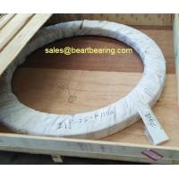 China 21K-25-33100 swing bearing for PC150-5 wholesale