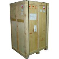 China 6000W Sealed Industrial Water Ionizer wholesale