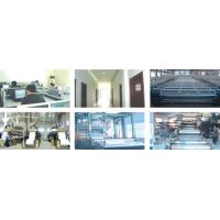 Liaoning ZhongYe Technology and Industry Development Co., Ltd.