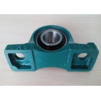 Quality ISO Certified Pillow Block Bearing UCT202  UCF208  UCP212  UCFL204 for sale
