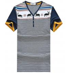 China t-shirt,polo t shirt,bandana shirt,mens t shirts,t shirt men 2014,bring me the horizon wholesale