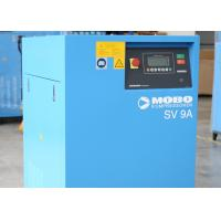 China Permanent Magnet Variable Speed Air Compressor 15HP , Direct Drive Air Compressor wholesale