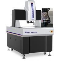 Buy cheap Non-Contact And Multisensor Measurement Machines Including Automated Vision Systems from wholesalers