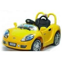 China R/C Ride-On Toy Car wholesale