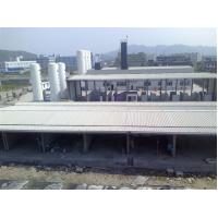 China Cryogenic  air separation unit process 500/1000 Nm3/h KDON-500/1000 Inert Gas wholesale