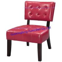 China living room chairs, living room chair, modern living room chairs, wholesale