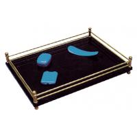 China Hotel Acrylic Amenities Trays, hotel tray, hotel rooms tray, acrylic hotel tray wholesale