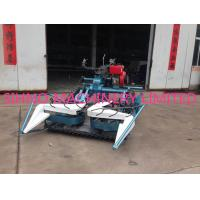 China Automatic Forage Grass Reaper Binder Cut and Pack Machine, wholesale