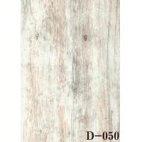 China Light Weight Decorative Laminate Paper 180Gram , Melamine Faux Wood Wrapping Paper wholesale