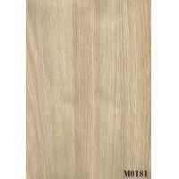China 135g And 180g Wood Grain Wrapping Paper wholesale