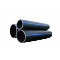 China NZS4130 Hdpe Pipe Clamp Fittings wholesale