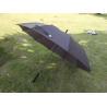Quality 27 Inch 4 Season Custom Golf Umbrellas Auto Open / Wind Resistant Umbrella for sale