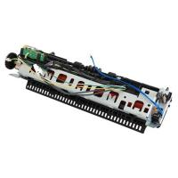 hp laserjet 1020 fuser assembly, hp 1020 fuser assembly, hp 1020 fuser, rm1-2096-000, rm1-2096, hp 1020 fuser assembly price