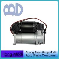 Quality 37206789450 Air Compressor Air Shock Compressor Pump For BMW F02 for sale