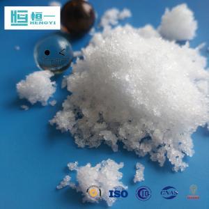 China crystal,magnesium chloride crystal price wholesale