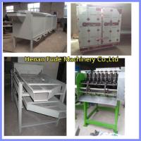 China cashew nut processing machines, cashew nut sheller, cashew peeling machine wholesale