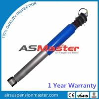 China Mercedes G-Class G63 rear shock absorber dampmer,463016200B,463 016 20 0B wholesale