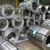 China Secondary tinplate in stock for sale at low price wholesale