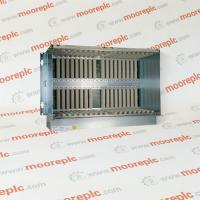China Siemens|6ES7212-1HE40-0XB0 CPU 1212C DC/DC/RELAY 8DI/6DO/2AI BIG DISCOUNT!! In Stock!!! on sale