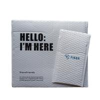 China 4x8 poly bubble mailers colored poly bubble mailers bubble lined poly mailers white poly bubble mailers wholesale