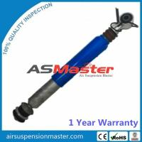 China Mercedes G-Class G63 front shock absorber damper,463016100B,463 016 10 0B wholesale