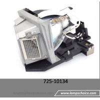 China Wholesale Original Projector Lamp with housing for Dell 4210X Projector (725-10134) wholesale