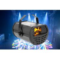 China Elation Sniper 2R/5R Elation Scanner Beam Laser Spot Stage Led Moving Head Lights High Speed wholesale