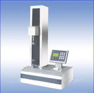 China Tensile testing machine wholesale